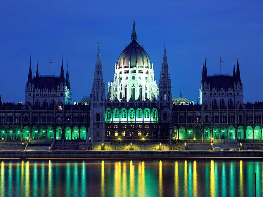 Image result for венгрия национальный колорит