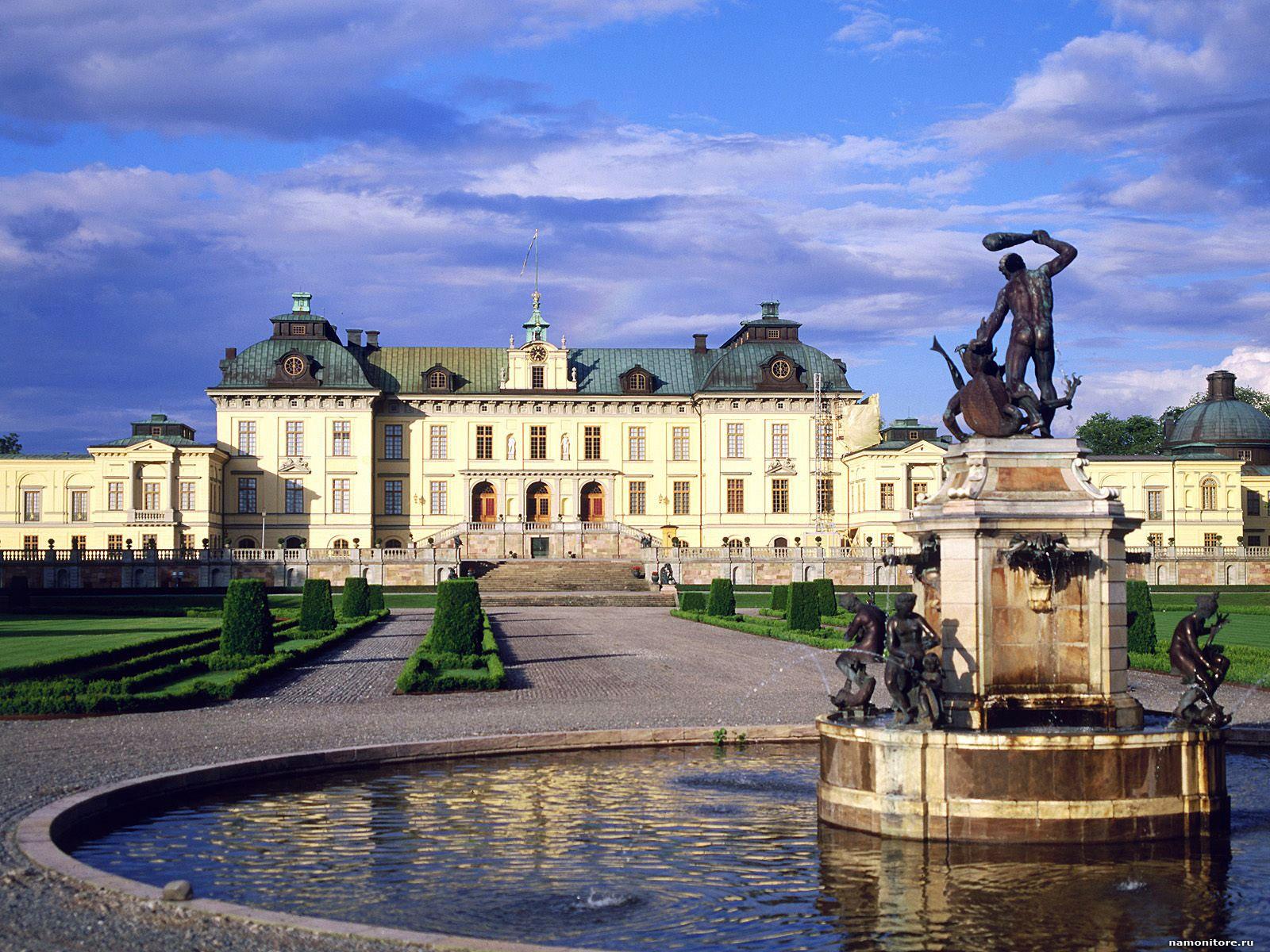 Картинки по запросу швеція фото