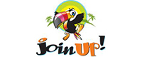 join_up