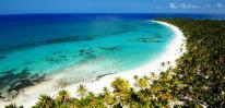 Будет ли летать МАУ в Доминикану в новом осенне-зимнем сезоне 2019-2020?