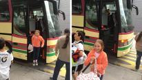 Упрощение правил поездки за границу для детей из неполных семей