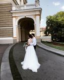 Смена фамилии при замужестве: что нужно знать перед свадебным туром