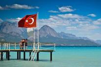 Почему растут цены на туры в Турцию?