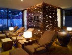 Тур в отель Grand Hyatt Nusa Dua 5* 15