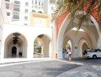 Тур в отель Jumeirah Zabeel Saray 5* 46