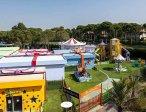 Тур в отель Maxx Royal Belek Golf Resort 5* 74