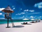 Тур в отель Ayodya Resort Bali 5* 39