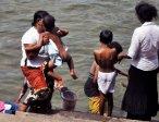 Йога-тур в Шри-Ланку 2018 9