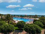 Тур в отель Voyage Belek Golf & SPA 5* 39