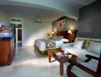Тур в отель Grand Palladium Punta Cana 5 27