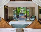 Тур в отель St.Regis Bali 5* 34