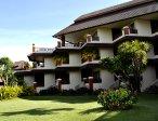 Тур в отель Aloha Resort 3* 15