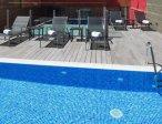 Тур в отель Catalonia Sagrada Familia 3* 5