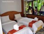Тур в отель Chai Chet Resort 3* 15