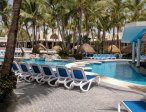 Тур в отель Riu Bambu 5* 15