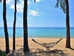 Тур в отель JW Marriott Phuket Resort & Spa 5* 4