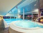 Тур в отель Maestral Resort & Casino 5* 11
