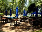 Тур в отель Dusit Thani Laguna 5* 30