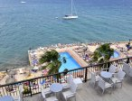 Тур в отель Intertur Hawaii Mallorca 4* 1