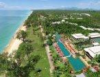 Тур в отель JW Marriott Phuket Resort & Spa 5* 46