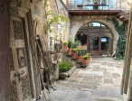 Тур в Каппадокию на майские By Cappadocia Hotel 10