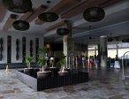 Тур в отель Riu Ahungalla 5* 44