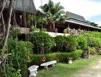 Тур в отель Chai Chet Resort 3* 29