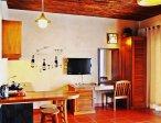 Тур в отель Muine Bay Resort 4* 35