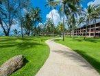 Тур в отель Katathani Phuket Beach Resort 5*  31