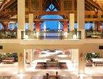 Тур в отель Barcelo Asia Gardens 5* 14