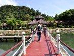 Тур в отель Klong Prao 3*  29