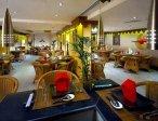 Тур в отель Ramada Beach Ajman 4* 10