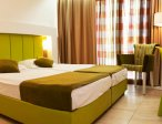 Тур в отель Slovenska Plaza 3* 17