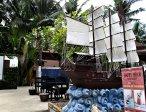 Тур в отель Phuket Island View 3* 31