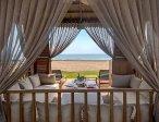 Тур в отель Maxx Royal Belek Golf Resort 5* 153