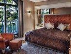 Тур в отель Maxx Royal Belek Golf Resort 5* 140