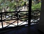 Тур в отель Kiwengwa Beach 5* 24