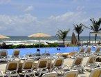 Тур в отель Riu Ahungalla 5* 37