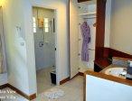 Тур в отель KC Grande Resort 4* 30