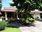 Тур в отель Klong Prao 3*  26