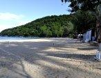 Тур в отель Le Meridien Beach 5* 15