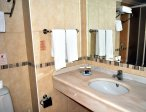 Тур в отель Club Hotel Phaselis Rose 5* 18