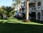 Тур в отель Rixos Sharm El Sheikh 5* 15