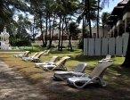 Тур в отель Dusit Thani Laguna 5* 31