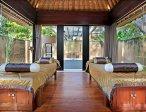 Тур в отель Ayodya Resort Bali 5* 17