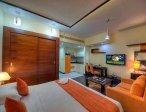 Тур в отель Marina View 4* 14