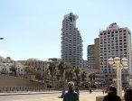 Тур в Израиль: Рош-ха-Шана 5779 год Праздник года! 8