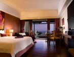 Тур в отель Hilton Bali Rerort 5* (ex. Grand Nikko Bali) 4