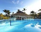 Тур в отель Grand Palladium Punta Cana 5 23