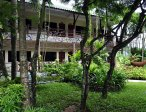 Тур в отель Chai Chet Resort 3* 19